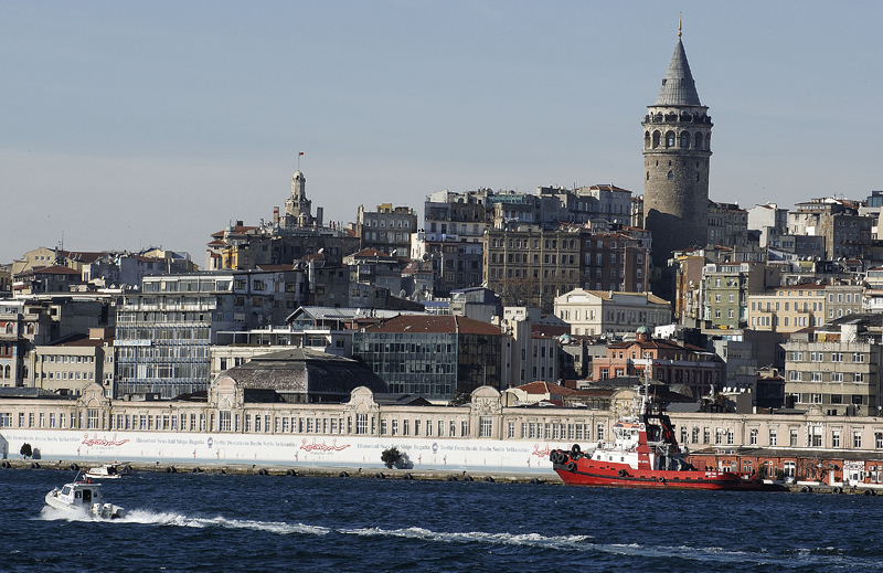 galata personals Mingle2's galata personals are full of single guys in galata looking for girlfriends and dates.